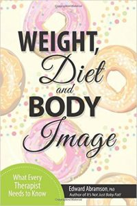 Weight Diet and Body Image